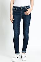 Jeansi Regent • Pepe Jeans
