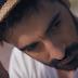 """Το νέο τραγούδι του Δημήτρη Βοζαϊτη με τίτλο """"Ένας Κόκκινος Μήνας"""" σε συνεργασία με τη Heaven Music (video)"""