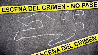 Mecánico mata a balazos a comerciante en Higüey