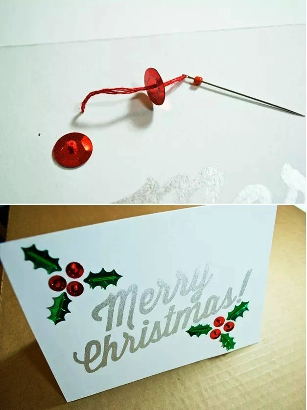 Merry christmas greeting card messages sayings drawings diy you can use the hanging wall and contribute to your christmas mood we recommend using a white background as a symbol of the snow and christmas atmosphere m4hsunfo Images