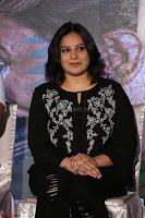 Cute Poja Gandhi in black dress at Dandupalyam 2 Movie press meet  ~  Exclusive 44.JPG