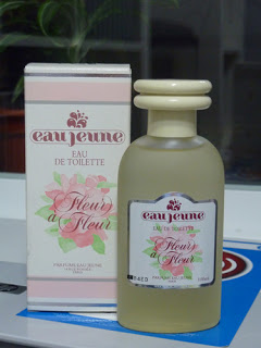 perfume-eau-jeune