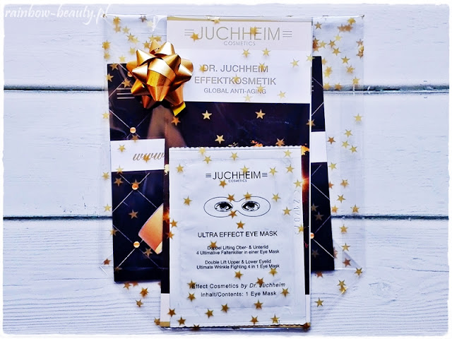 juchheim-eye-mask-blog
