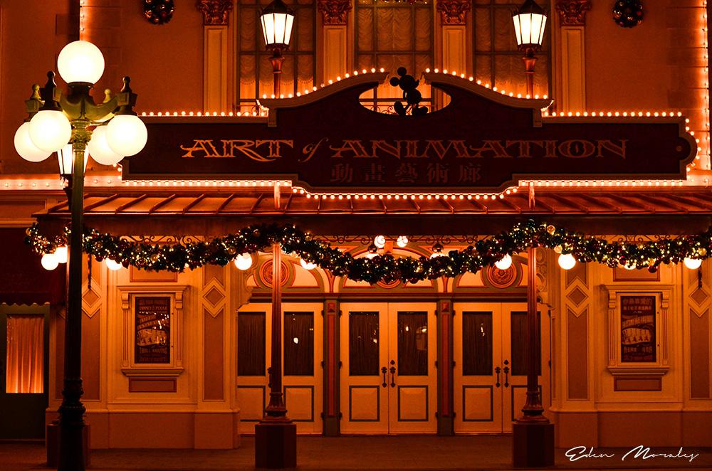 Uncovering-Eden-Hong Kong-Disneyland-18