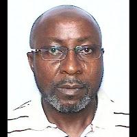 Biography of Bolaji Yusuf Ayinla