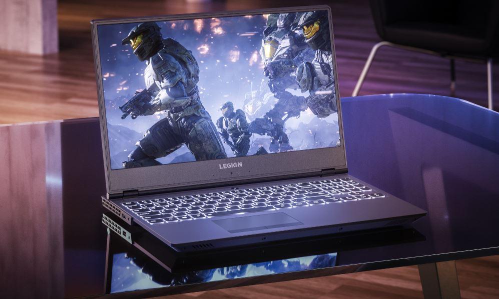 Lenovo Legion Y530 and IdeaPad 330 Gaming Laptops Philippine