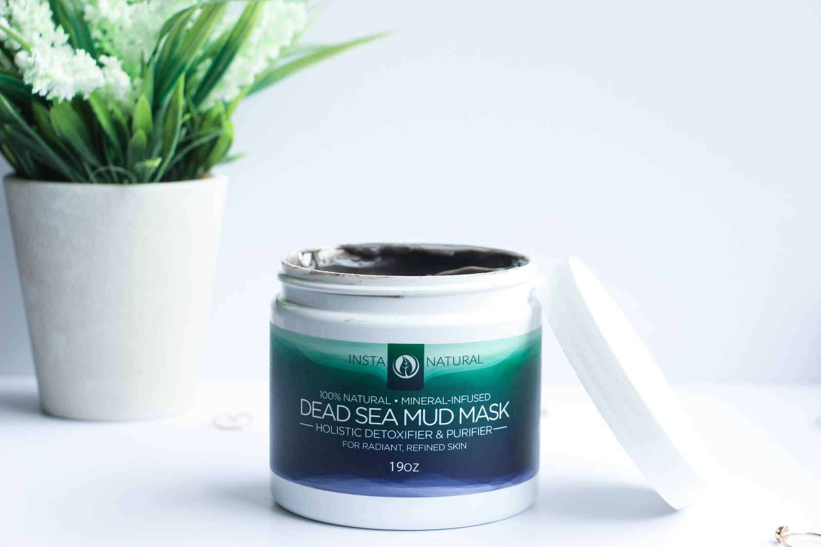 InstaNatural_Dead_Sea_Mud_Mask