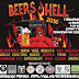 Beers In Hell 2016