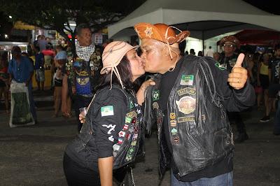 Resultado de imagem para imagens do 4 motofest sao paulo do potengi