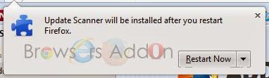 update_scanner_firefox_restart