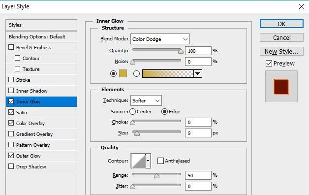 cara membuat efek teks api dengan photoshop Cara Membuat Efek Teks Api Dengan Photoshop