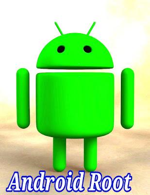 www.mobilegyan.in