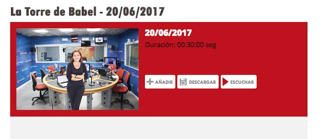 http://www.aragonradio.es/podcast/emision/158116