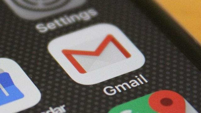 Buongiornolink - Volete sapere se le vostre mail vengono lette con Gmail