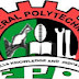 OFFA POLY: Updates on Screening Schedules for HND Full Time Applicants
