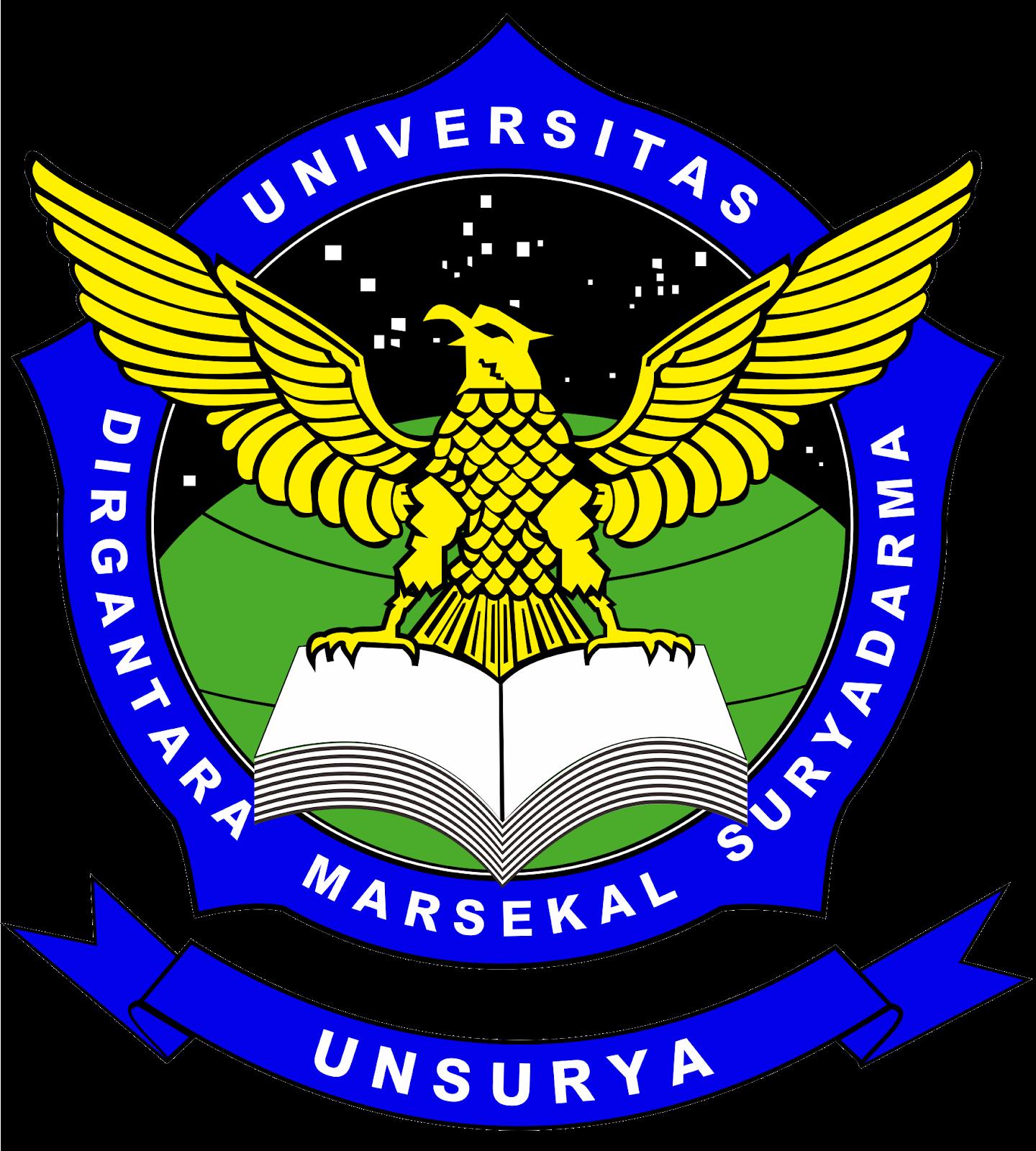 Muryan Awaludin