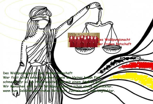 http://www.bundesverfassungsgericht.de
