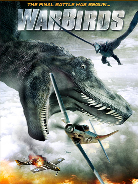 Warbirds (2008) ταινιες online seires oipeirates greek subs