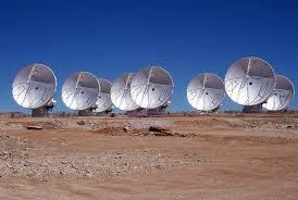 Osservatorio nuovo per buchi neri