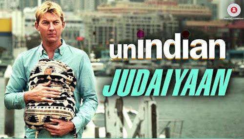 Judaiyaan - unINDIAN (2016)