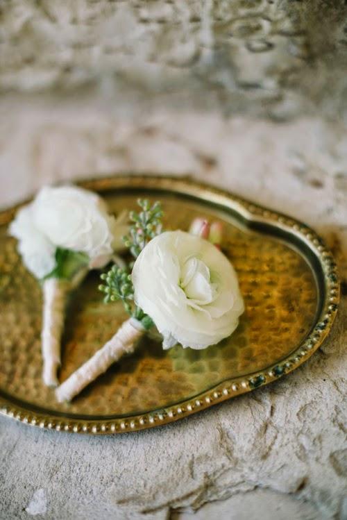 hoa mao luong diu dang cho bo hoa cuoi 10