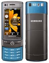 Samsung S8300 Flash Files Free Download Here