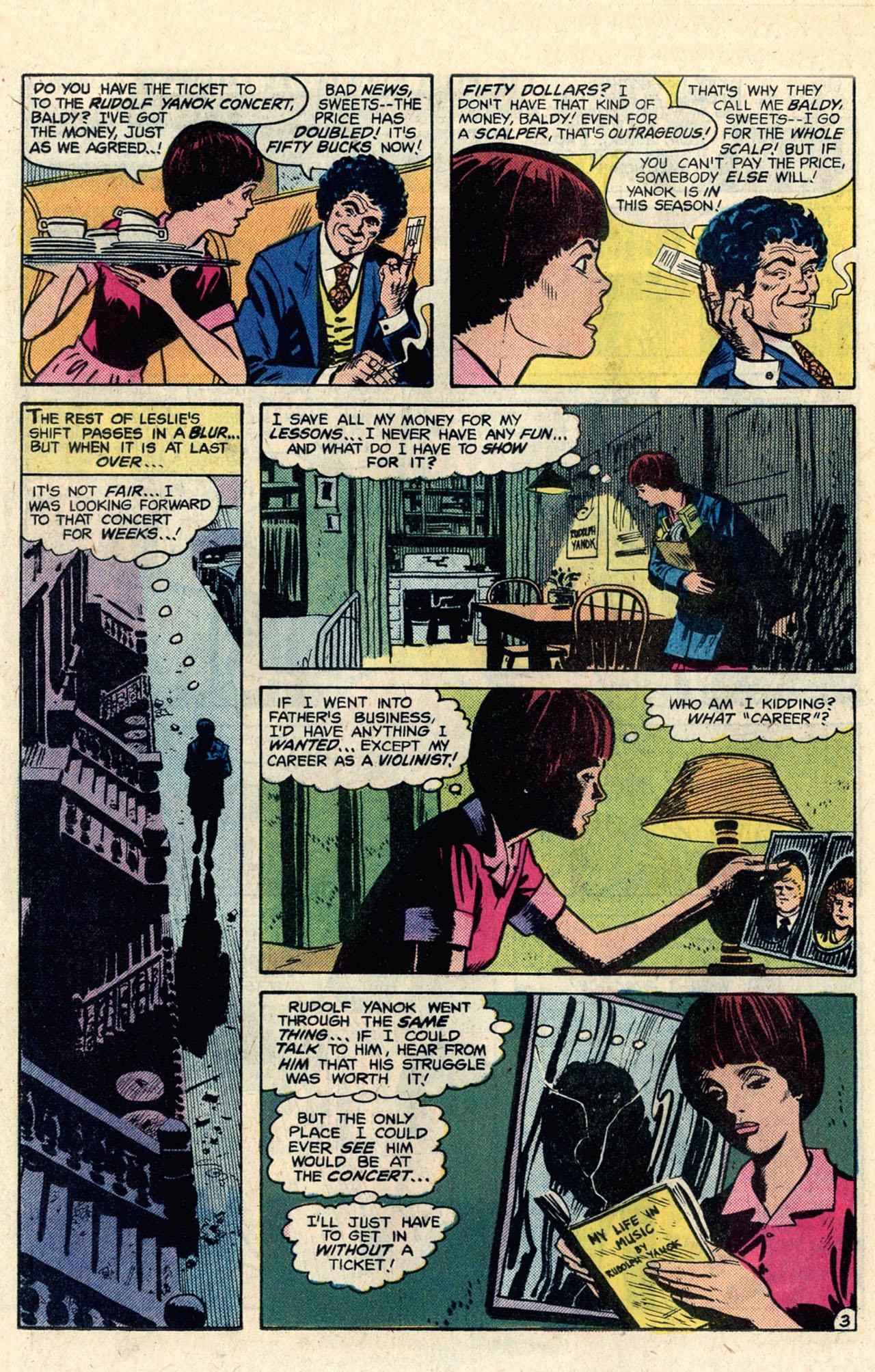 Detective Comics (1937) 507 Page 25