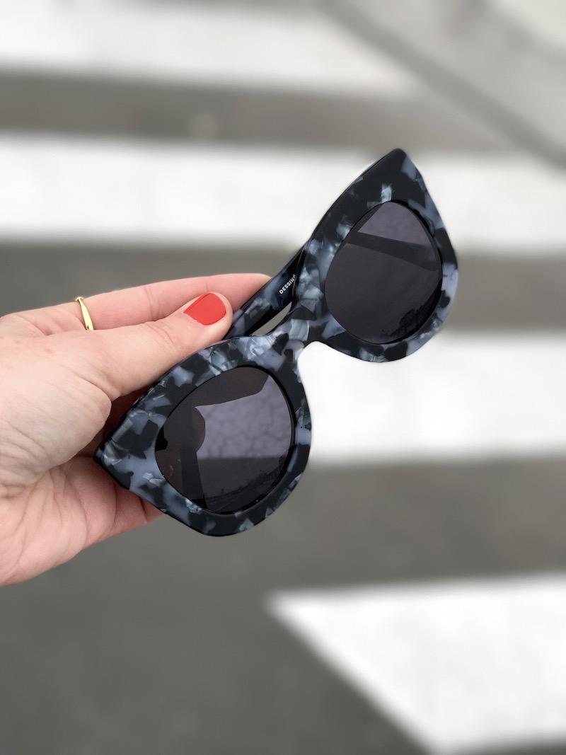 lunette de soleil jimmy fairly