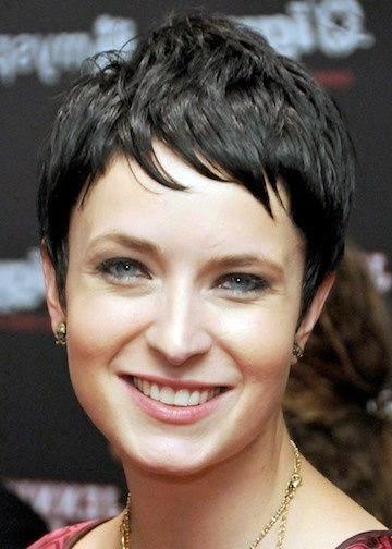Frisuren Ab 50 Feines Haar