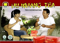 Hu-Whang-Tea-Mempertinggi-Daya-Tahan-Tubuh-toko-herbal-nasa-com