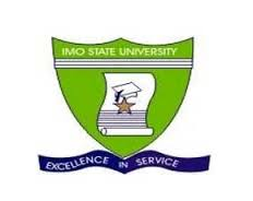 IMSU 2017/2018 Teaching Practice Orientation Programme Schedule