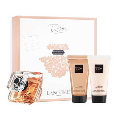 https://www.lancome.fr/parfum/femme/les-coffrets-fete-des-meres/