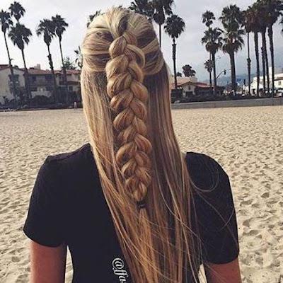 Peinados_fáciles_para_verano_The_Pink_Graff_03