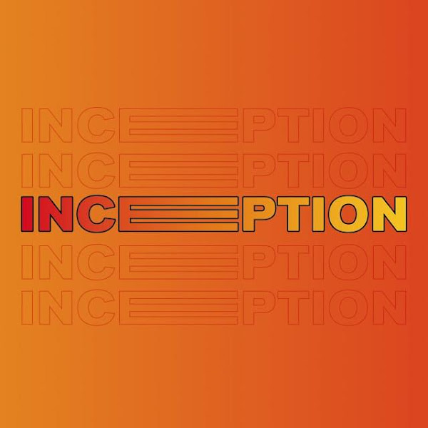 ATEEZ - Inception