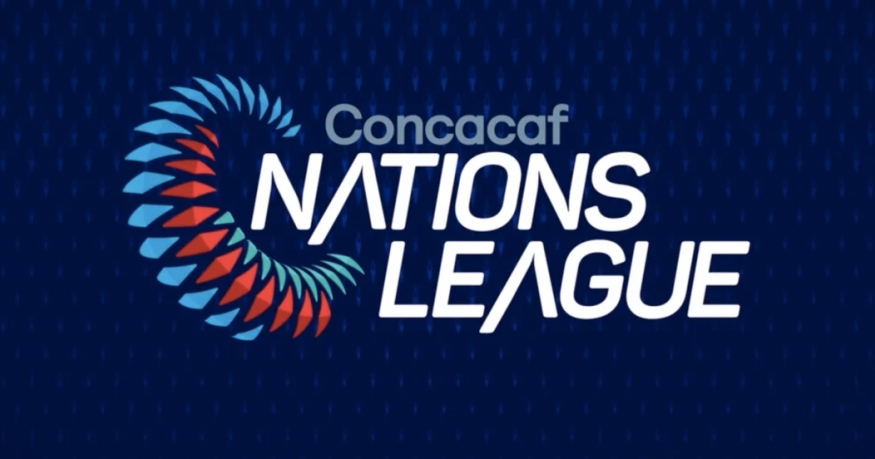 Eye on Sky and Air Sports: 2018-19 CONCACAF Nations League ...