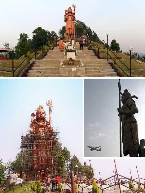 las estatuas Las+15+estatuas+mas+altas+de+15+paises+distintos+24