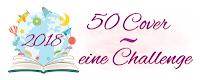 http://the-bookwonderland.blogspot.de/2017/12/challenge-die-groe-cover-challenge-2018.html