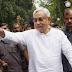 बिहार : मुख्यमंत्री ने मोबाइल थेरेपी वैन को रवाना किया