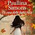 La casa delle foglie rosse di Paullina Simons - Recensione