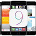 Systeembeheerders krijgen meer mogelijkheden in iOS 9.3