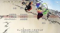1 - Mushibugyou   26/26 + OVAS   BD + VL   Mega / 1fichier / Openload