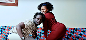 Download Video | Ram Cz ft Mr Blue & Country Boy - MamyLoo