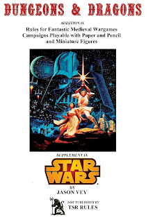 http://www.grey-elf.com/supplement_ix_star_wars.pdf