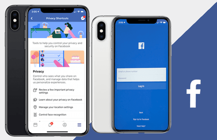 https://www.arbandr.com/2019/01/facebook-Support-Native-Screen-iphone-xs-max-iphone-xr.html
