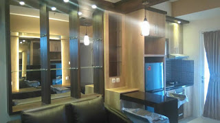 interior-apartemen-luxury