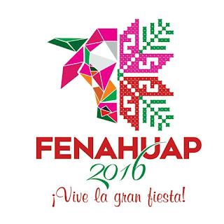 fenahuap 2016 artistas