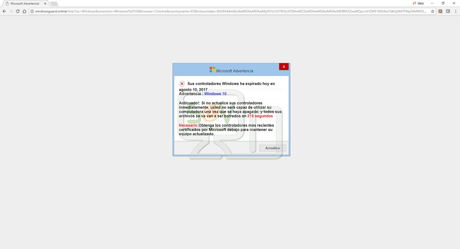 Perfecto Reanudar La Descarga De Chrome Android Friso - Ejemplo De ...