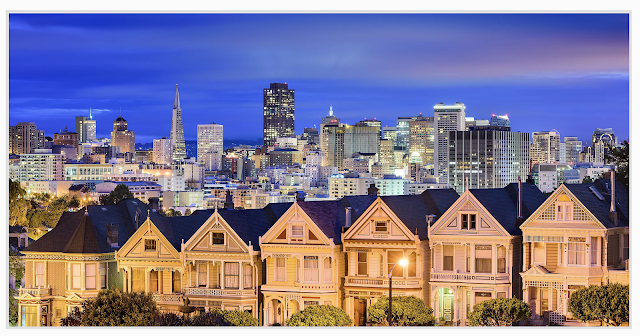 All of our Maids and Housekeepers are trained to follow our step by step cleaning system | San Francisco CA