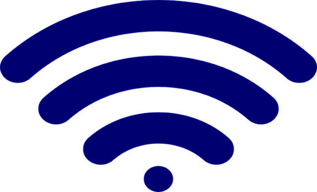 6 Tips Mengatasi Koneksi Wifi yang lemah atau Hilang Tiba-Tiba