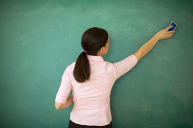 Resultado de imagem para intimidação a professores